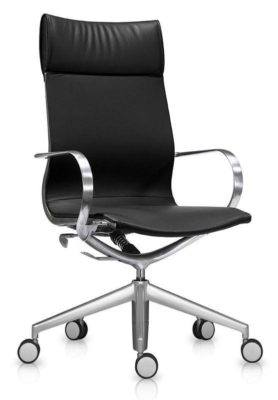 Кресло Руководителя Mercury HB