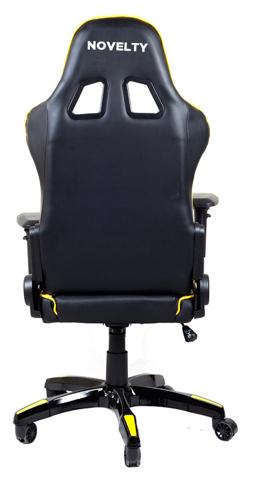 Novelty RGC-3 Компьютерное игровое кресло