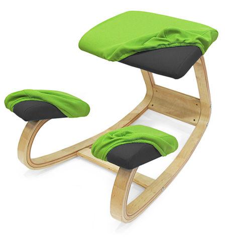 Чехол для стула Balance