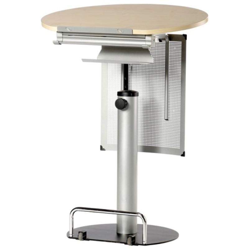Стол для работы стоя STEHPULT