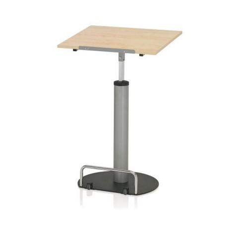 Стол для работы стоя HIGH POINT 01