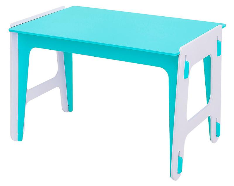 Стол для ребенка (2-7 лет) EVOLIFE