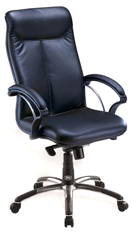 Кресло руководителя Maxus A