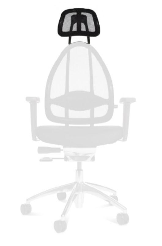 Подголовник для кресла Open Point SY