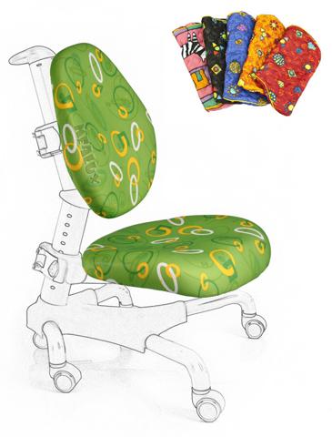 Чехол для детских кресел Y-517 / Y-718