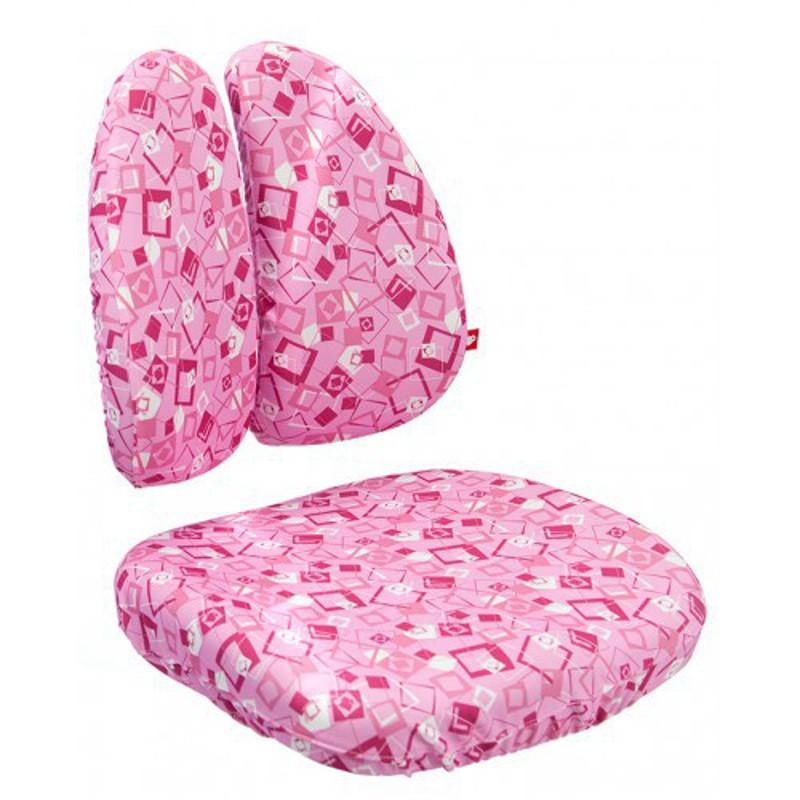 Чехлы для кресла  DUO