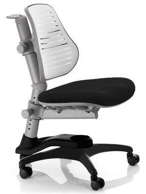 Детское кресло Comf-Pro Oxford C3