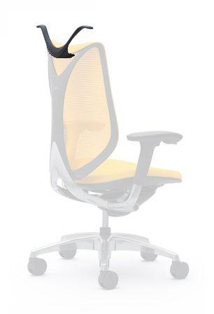 Вешалка для пиджака к креслу Okamura Sabrina
