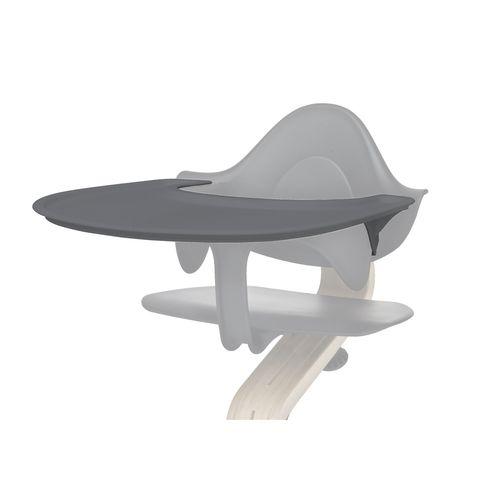 Съемный столик Nomi Tray