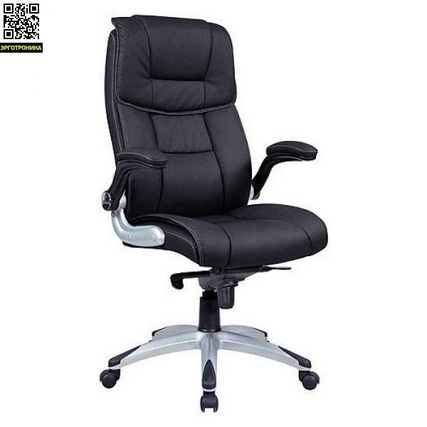 Кресло Руководителя NickolasКресла персонала<br><br>