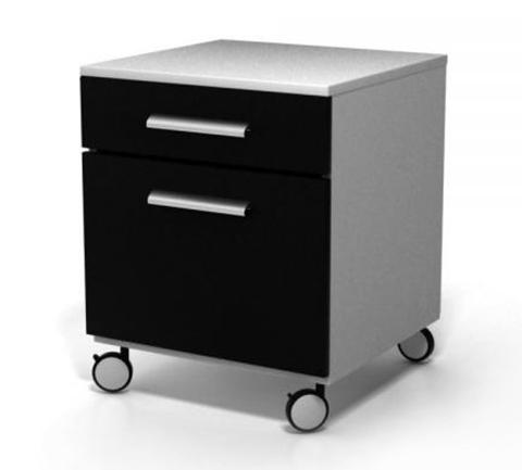 Тумба для офиса и дома Box