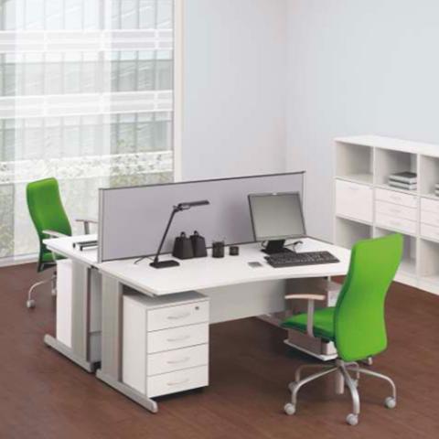 Тумба для офиса и дома Classic