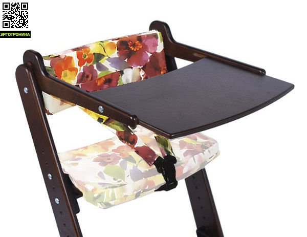 Столик для стула Конек Горбунек Тик весна