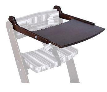 Столик для стула Конек Горбунек