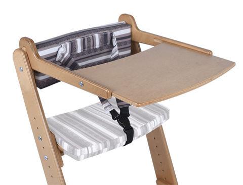 Столик для стула Конек Горбунек Сандал капучино