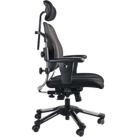 Компьютерное анатомическое кресло COBRA