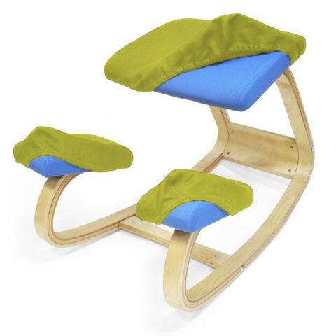 Защитный чехол для стула Smartstool Balance (Эрготроника)