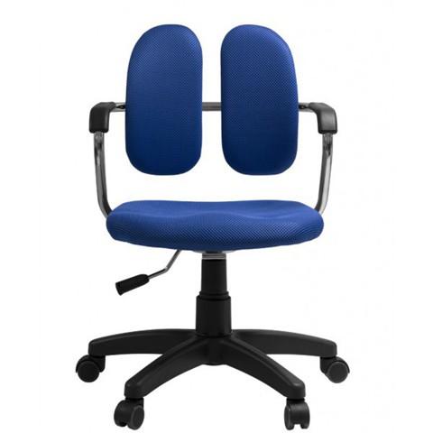 Ортопедическое детское кресло EasyMax
