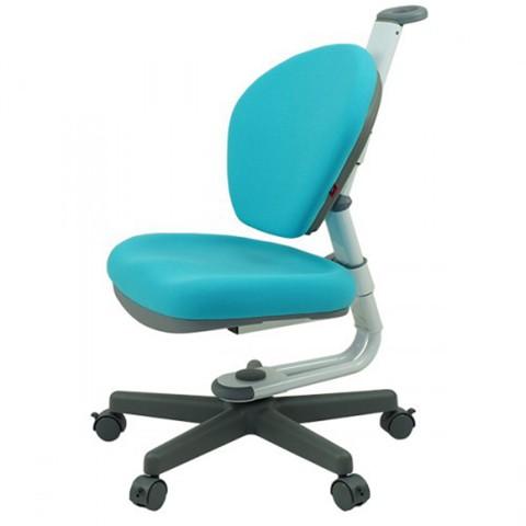 Кресло ERGO-2