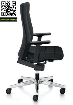 Эргономическое кресло для сотрудника ChampКресла персонала<br>Кресло Champ предназначено для стильного офиса.<br>