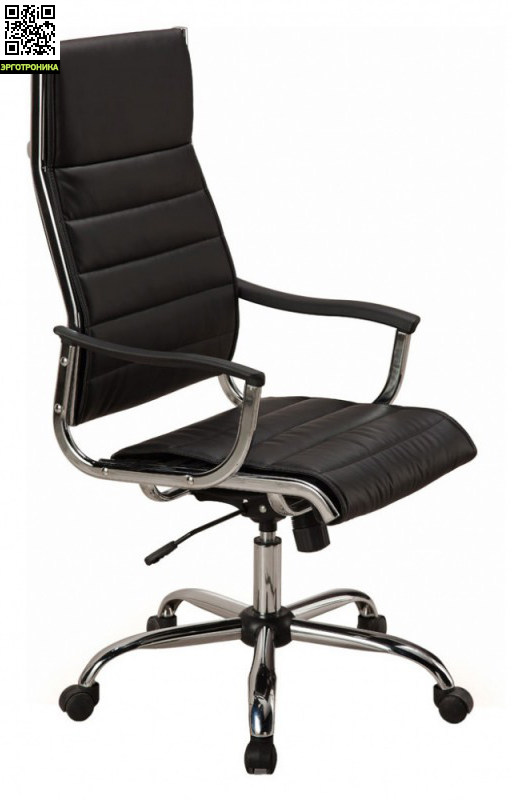 Кресло Руководителя CH-994 от Эрготроника