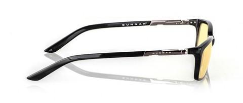 Очки для компьютера GUNNAR Haus