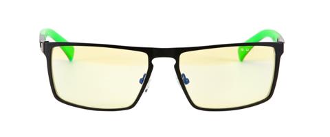 Очки для геймеров GUNNAR Cerberus Designed by RAZER