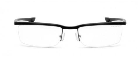 Очки для компьютера GUNNAR Emissary Crystalline