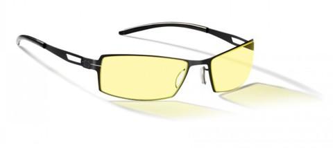 Очки для компьютера GUNNAR Sheadog