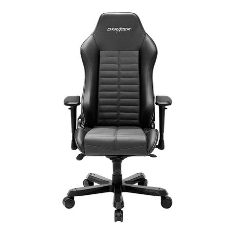 Игровое кресло DXRacer Iron Series, Model IS133/FT