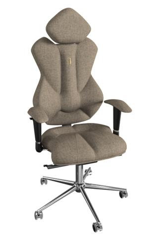 Эргономичное компьютерное кресло Kulik ROYAL