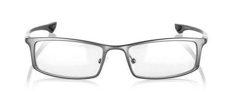 Очки для компьютера GUNNAR Phenom Crystalline