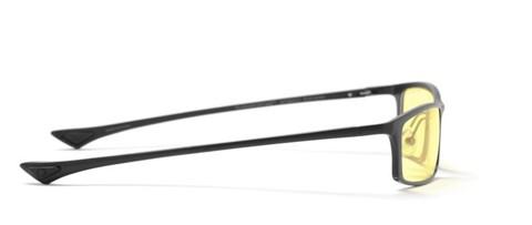 Очки для компьютера GUNNAR Phenom