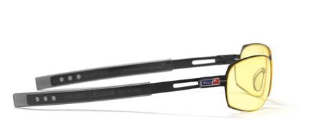 Очки для геймеров GUNNAR MLG Phantom