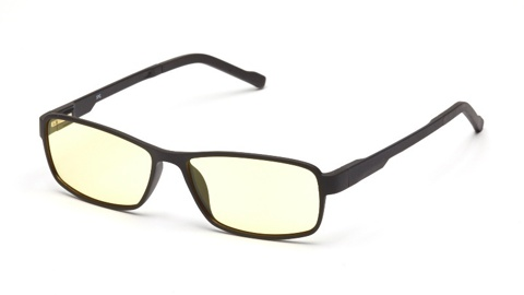 Компьютерные очки SPG Exclusive Series, Model AF056