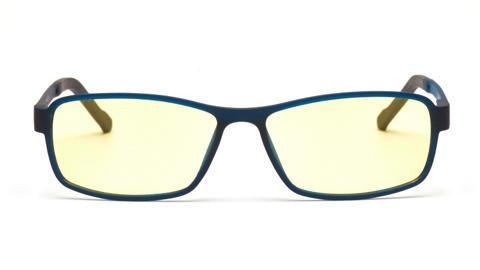 Компьютерные очки SPG Exclusive Series, Model AF056