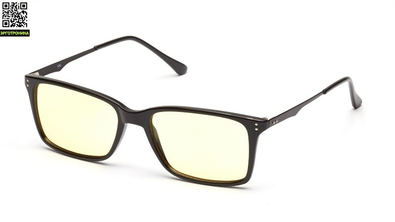 Компьютерные очки SPG Exclusive Series, Model AF062Очки для работы за комьютером<br><br>