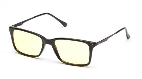 Компьютерные очки SPG Exclusive Series, Model AF062