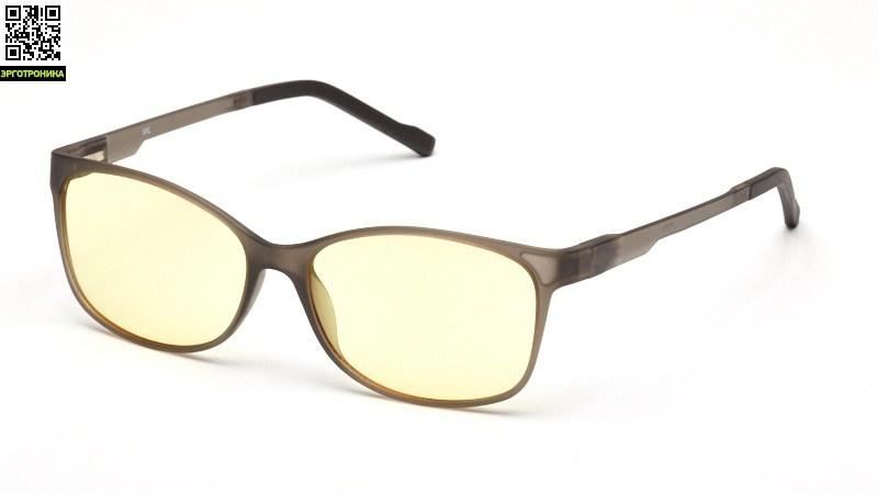 Компьютерные очки SPG Exclusive Series, Model AF063Очки для работы за комьютером<br><br>