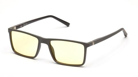 Компьютерные очки SPG Exclusive Series, Model AF065
