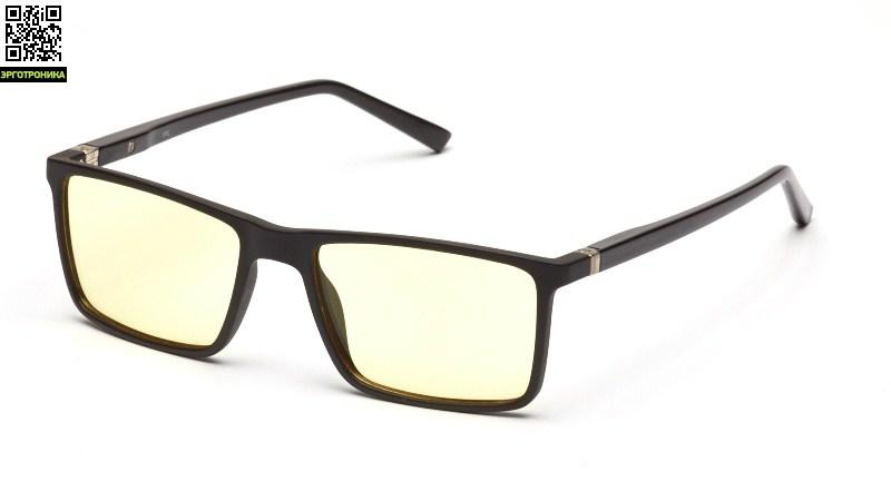 Компьютерные очки SPG Exclusive Series, Model AF065Очки для работы за комьютером<br><br>
