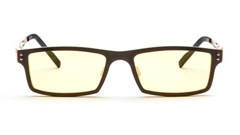 Компьютерные очки SPG Titanium Series, Model AF071