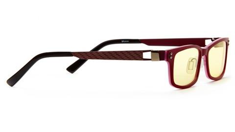 Компьютерные очки SPG Titanium Series, Model AF072