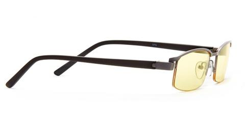 Компьютерные очки SPG Luxury Series, Model AF036