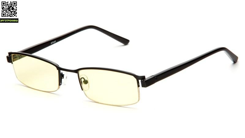 Компьютерные очки SPG Luxury Series, Model AF036Очки для работы за комьютером<br><br>