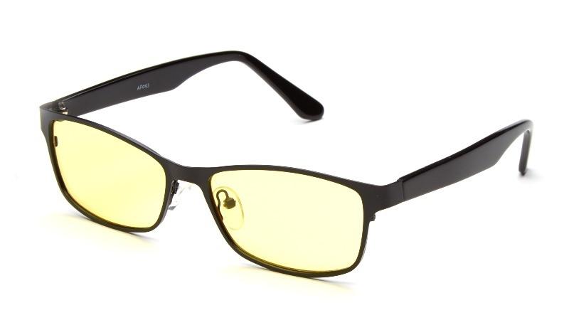 Компьютерные очки SPG Luxury Series, Model AF093