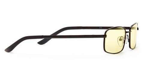 Компьютерные очки SPG Comfort Series, Model AF024