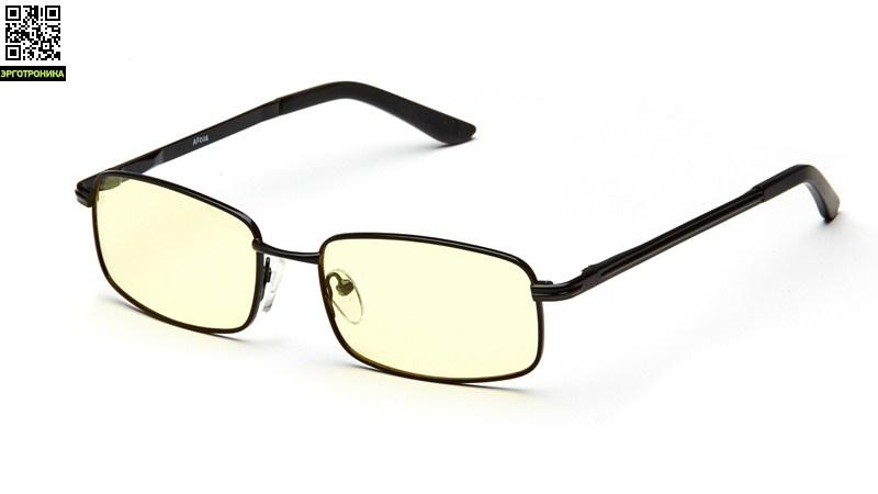Компьютерные очки SPG Comfort Series, Model AF024Очки для работы за комьютером<br><br>