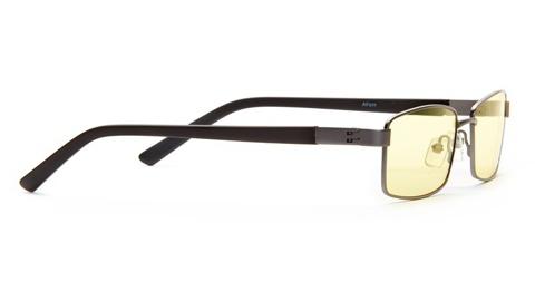 Компьютерные очки SPG Comfort Series, Model AF011