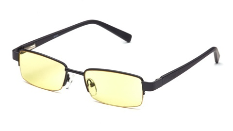 Компьютерные очки SPG Premium Series, Model AF023
